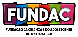 Fundac - Logo Novo 01 - JPG - Fundo Branco - 300 dpi - RGB