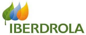 iberdrola-portugal-lda