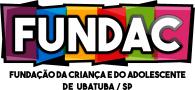 Fundação da Criança e do Adolescente de Ubatuba