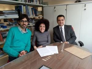 Fundac firma parceria para cursos profissionalizantes gratuitos